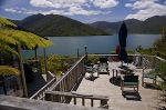 Resorts And Farms Of The Marlborough Sounds