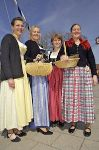 photo of Bavarian Traditions On May 1st