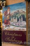 photo of Pre Christmas Walking Tour Of Salzburg Austria