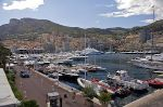 photo of Monte Carlo Monaco Cote DAzur