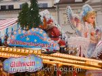 photo of Christmas Markets Regensburg Bavaria Germany