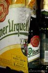 photo of Pilsner Urquell Czech Republic