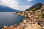 photo of From The Gardasee To The Tuscany In Italy