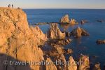 photo of Cabo De Gata Andalusia Spain