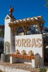 photo of Town Of Sorbas Andalusia Spain