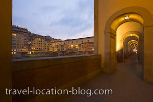 photo of Historic Architecture Of Florence Tuscany Italy