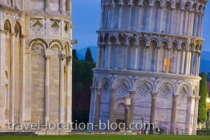 photo of Pisa Tuscany Architecture Italy