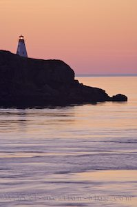 photo of Digby Neck And Islands Nova Scotia Canada