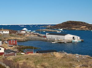 photo of Exploring The French Shore Of Newfoundland