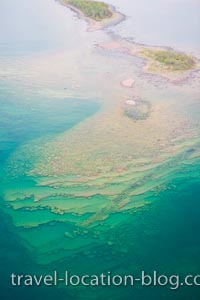 photo of We Take To The Air For Aerial Pictures Of Lake Superior And Environs Ontario